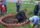 На «комфортную среду» в Таганроге будет выделено свыше 100 млн рублей