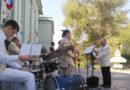 Кто дирижирует выборами в Таганроге