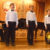 Таганрогский «Осенний камертон» объединяет юных музыкантов области