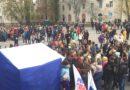День народного единства глазами таганрогских пользователей соцсетей