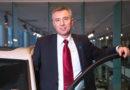 Владимир Моженков: в жизни возможно всё