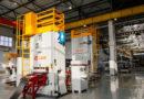 Новый радиаторный завод «Лемакс» откроется 1 марта