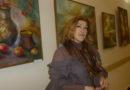 Лиана Давтян: Главное – оторваться от серости