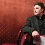 Зураб Нанобашвили вырастит в Таганроге новый «Вишнёвый сад»