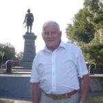 Анатолий Непомнящий: чем опасен компьютер