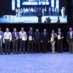 «Полимерпром» взял главную донскую бизнес-премию