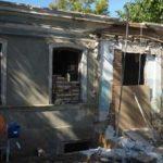 Родовое гнездо Чеховых спасают от разорения
