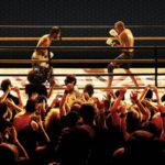 Таганрогские спортсмены примут участие в командных боях в Санкт-Петербурге