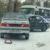 Новая дорожная техника выйдет на улицы Таганрога после регистрации