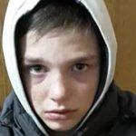 В Таганроге пропал школьник