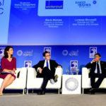 «Полимерпром» впервые примет участие в ADIPEC