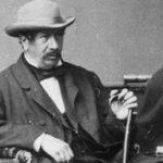 Нестор Кукольник: 150 лет ожидания реабилитации