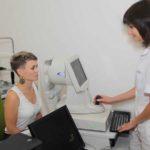 «Глазная клиника «Ирис»: 5 лет на защите Вашего зрения