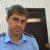 Константин Фролов: Коррупция подрывает веру граждан в справедливость