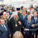 «Дон Православный»: святыни из более чем 300 храмов