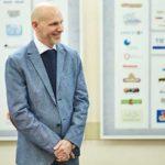 Владимир Верготи: Впереди тернистый долгий путь