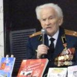 Несгибаемый советский офицер Василий Ковтун