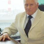Анатолий Непомнящий проведёт открытые публичные лекции