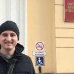 Таганрогской «Пекарне» не удалось переспорить прокуратуру