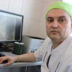 Дмитрий Сафонов: Мне повезло делать то,   что нравится
