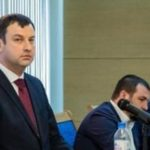 Сити-менеджер Таганрога рассказал, как намерен гасить муниципальный долг
