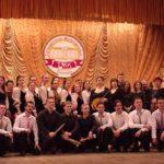 Донецк оказал Таганрогу гуманитарную помощь