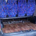 Сочинская таможня нашла табачный тайник в автобусе из Абхазии