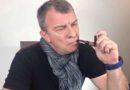 Гордума Таганрога лишила Игоря Третьякова депутатского статуса