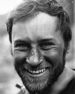 Анатолий Непомнящий, 1973 г. После пика Энгельса