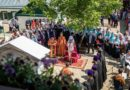 Келья святого Павла Таганрогского обрела свой исторический облик