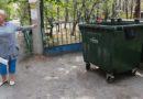 Расходы на отходы пытаются сократить таганрогские бизнесмены