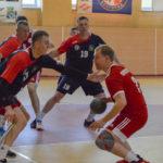 Гандбольный клуб «Таганрог – ЮФУ» – чемпион России