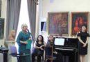 Ренессанс художественной жизни в Таганроге