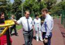 Счётная палата проверила таганрогских чиновников