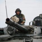 Возможности боевой техники на форуме «Армия-2019» будут показывать дважды в день