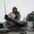 Открытие форума «Армия-2019» на Самбекских высотах будет открытым