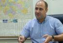 Стать депутатами городской думы захотели свыше 130 таганрожцев