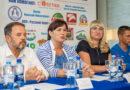 «Таганрогский осетр»: возвращение праздника