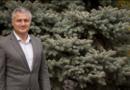 Арарат Айрапетян:  Совет по предпринимательству может многое
