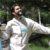 Антон Тимченко:   «Оборона Таганрога» станет моей самой крупной работой