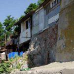 Против сноса Богудонии высказались более 2 тысяч таганрожцев