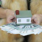 Собственники жилья учатся считать деньги капремонта