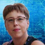 Екатерина ЕВЛАНОВА:  Превращаем   мучительные проблемы   в решаемые задачи