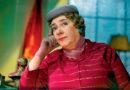 В Таганроге  пройдёт фестиваль «Зонтичное утро» в честь Фаины Раневской