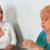 Клара Тузова: «90 – это повод, чтобы жить   и радоваться»