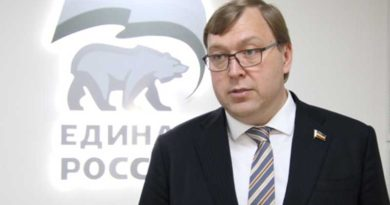 Александр Ищенко призвал избирателей проявить активность на выборах городских депутатов