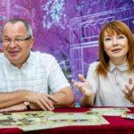 Чеховский театральный фестиваль: кто приедет, что покажут?