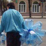 «Водоканал» призвал таганрожцев запасаться водой и терпением