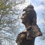 В Таганроге появится   Екатерининский сквер