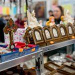 «Дон Православный» представит святыни из более чем 300 храмов